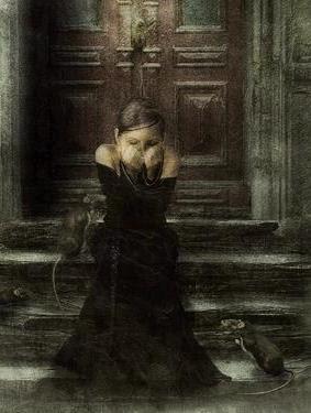 imagen maltrato-y-violencia-mujer