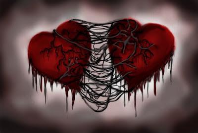 corazon+amor