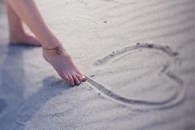 imagen corazon+arena