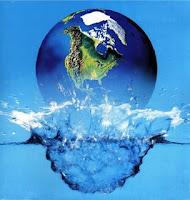 agua+planeta