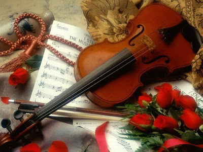 violin+romanticas