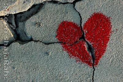 herdia de amor