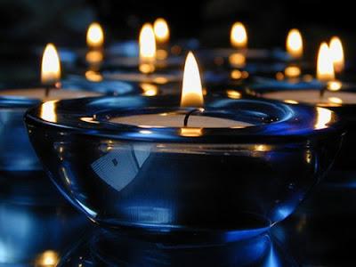 velas+romanticas