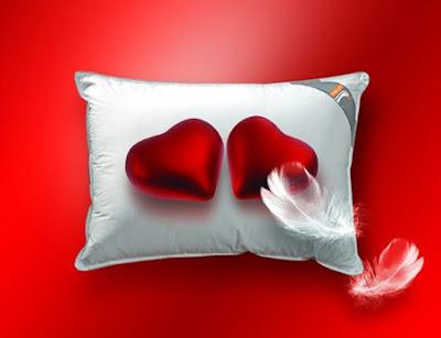 amor+corazon