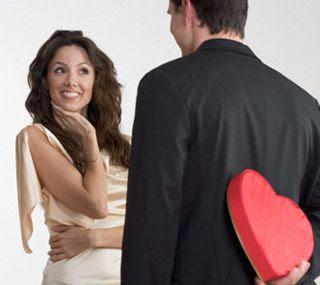 romanticas+san valentin
