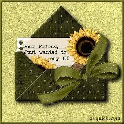 dia del amigo+amistad