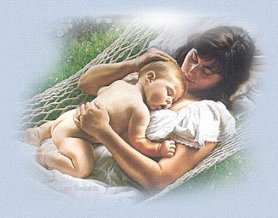 poemas+dia+de+la+madre+mamá