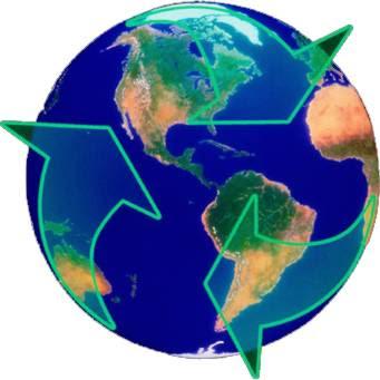 medio ambiente+ecologia+tierra