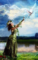 paloma+paz+libertad+poemas+dia+de+la+paz+no+a+la+guerra+paloma