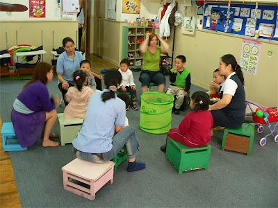 matra+alumnos
