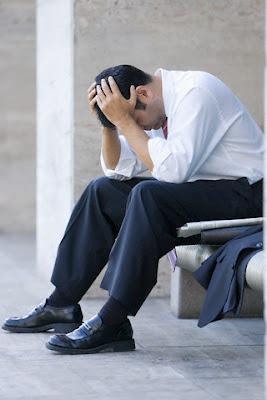 hombre+triste+soledad+poemas+de+soledad+desilucion+tristeza+desamor