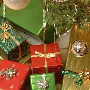 imagen navidad+fin de año
