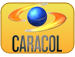 Caracol TV  por Internet