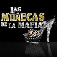 [Logo-de-la-Serie-Las-Muñecas-de-la-Mafia.JPG]