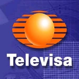 Image Result For Televisa En Vivo