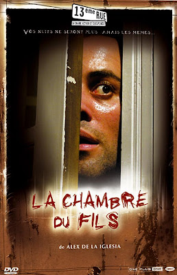 Telecharger download films la chambre du fils for Chambre 13 film marocain telecharger