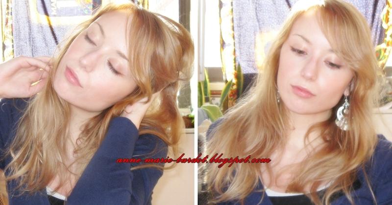 Really Hot Jessica Simpson