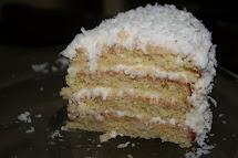 Barefoot Contessa Cake Recipes