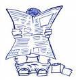 NR 24 - Condições Sanitárias e conforto em locais de trabalho