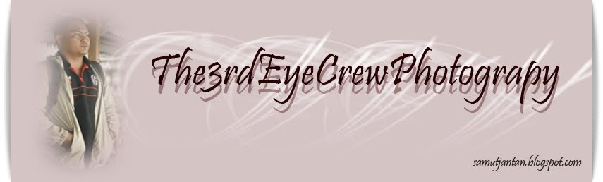 The3rdEye'sCrewPhotograpy