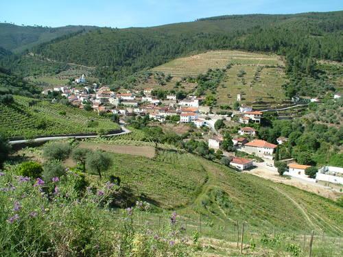 Covas do Douro Portugal  city images : xistodecovas: Covas do Douro... Algumas noticias preocupantes!