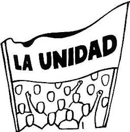 A.VV. La Unidad Villaverde