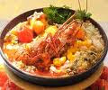 Culinaria Africana: Origens