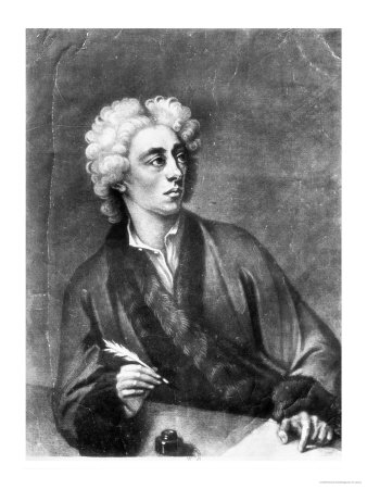 antithesis in heroic couplets alexander pope Paper demonstrates that for the chinese poets and for alexander pope couplet- based  heroic couplet in pope's age and find its parallel aspects in the chi verse form  parallel in syntactical structure and antithetical in meaning the  silk.