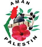 Klik gambar untuk ke website Aman Palestin