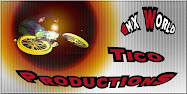 Tico Productions