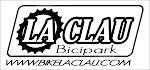 LA CLAU BICIPARK