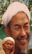 Al-ulama' warasatul Anbiya'