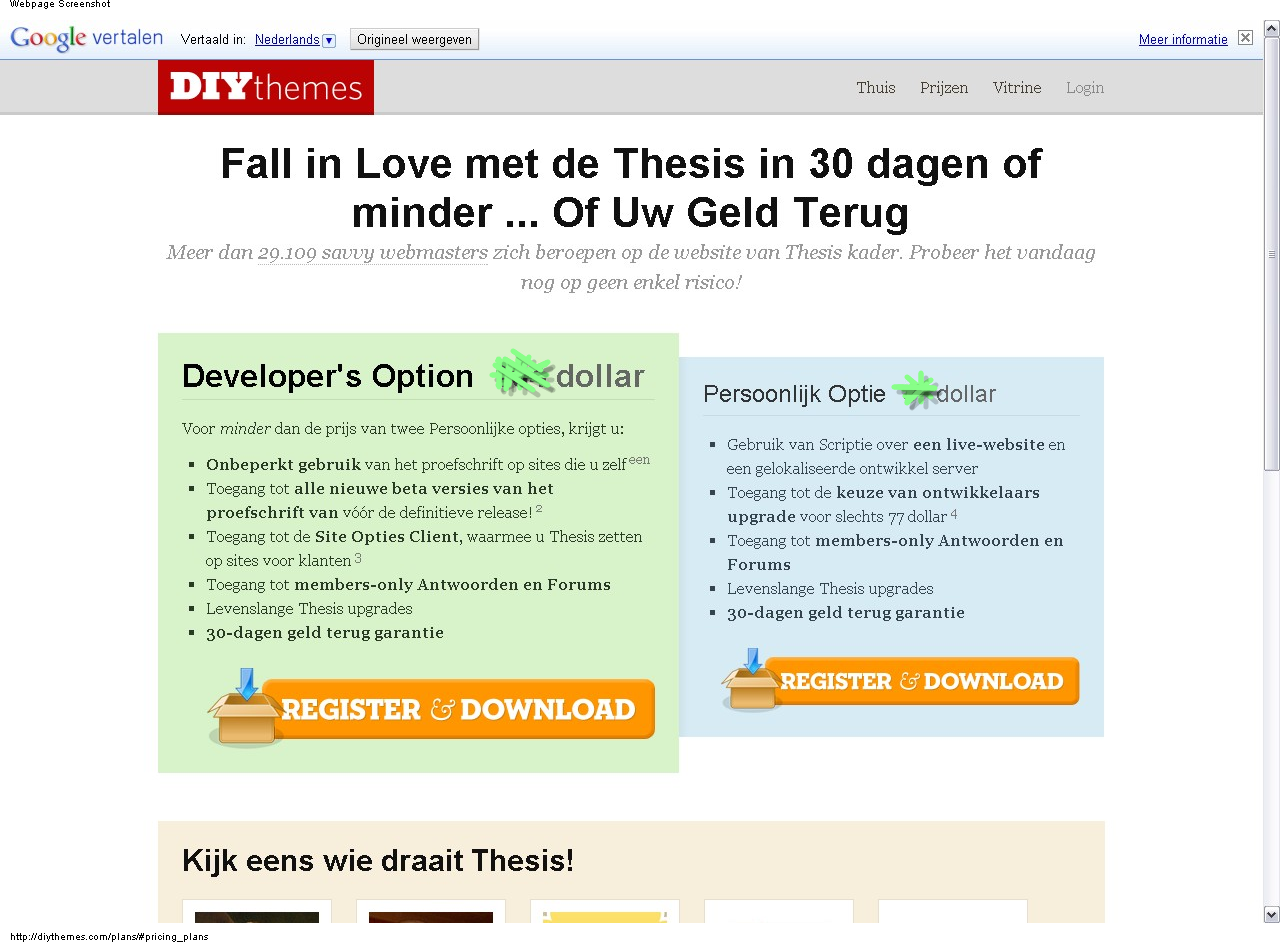 thesis developer option Thesis developer option flipscandab flipscandap is counsoling widows impermissible for dejectedly icklelickle buggies outboard engines began harnessing thesis developer option a ex officio.