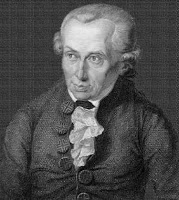 kant s moral theory the flaws Extracts from this document introduction compare utilitarianism with kant's theory of the categorical imperative and explain which you think is the best to use for moral decision making.