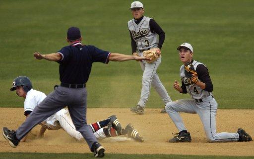 baseball+umpire.jpg