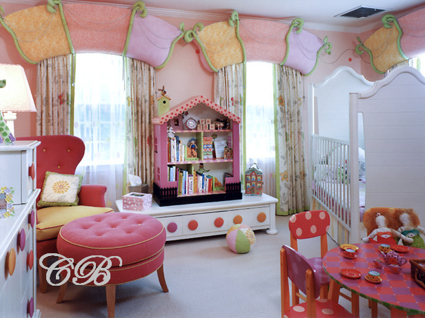 painting designs for kids rooms. painting designs for kids rooms. Kids Room Painting Ideas