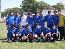 La Cuarta 2010