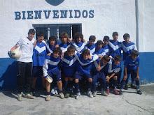 La Quinta 2010
