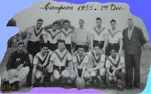 Clic en la imagen para ver la reseña histórica del club.