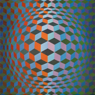 http://2.bp.blogspot.com/_wufVbsb-jW0/SZXKVGUCqwI/AAAAAAAAAv8/LSjrS4DSKzY/s320/victor+vasarely-Squares-Stretched-Canvas-Print-C13016688.jpeg