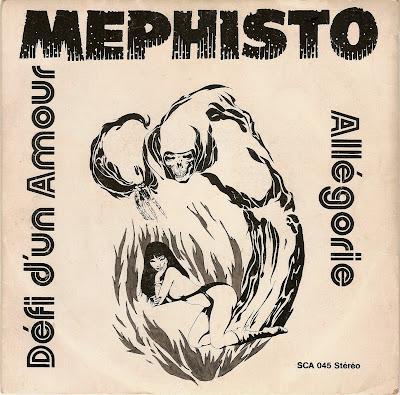 http://2.bp.blogspot.com/_wuh-M1aaoPg/S6ZRYBf1lKI/AAAAAAAAAGA/iwvFMOaz5EU/s400/Mephisto-recto.jpg