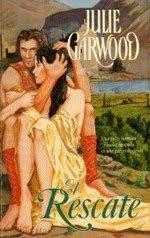 Serie Highlands, Julie Garwood (Especial San Jordi) (rom) EL+RESCATE