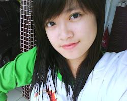 Eng Shwu Mei