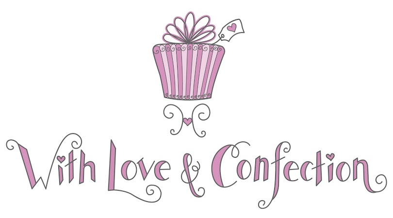 With Love &amp; Confection