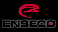 Enseco Energy Services Corp.