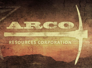 Arco Resources Corp.