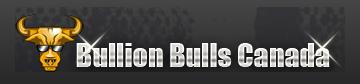 Bullion Bulls Canada