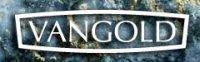 Vangold Resources Ltd.