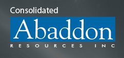 Consolidated Abaddon Resources Inc.