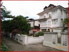 istana sultan pahang